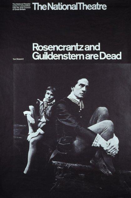rosencrantz-and-guildenstern-are-dead-2