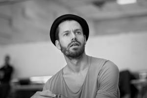alexander-ekman-photo-by-t-m-rives