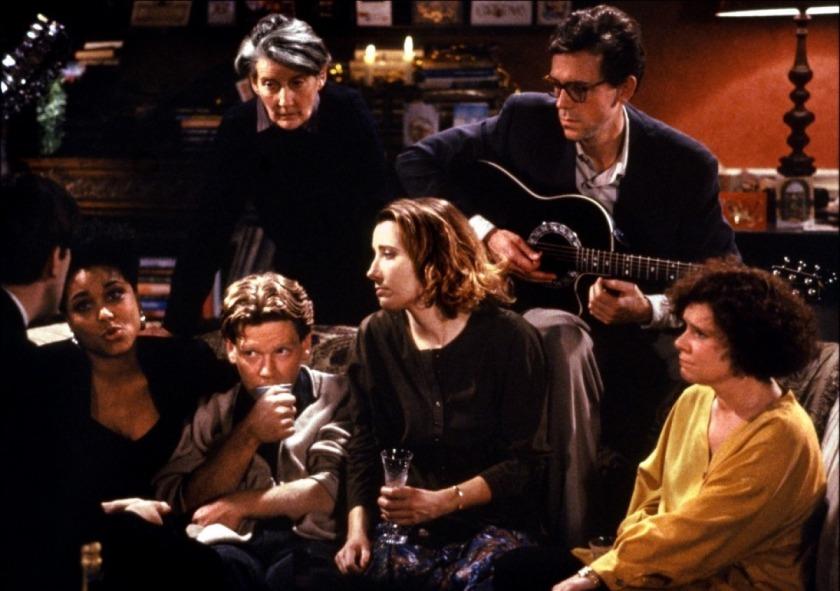 els-amics-de-peter-kenneth-brannagh-1992