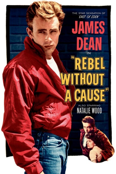 james-dean-rebel-without-a-cause-movie-poster-800x1200