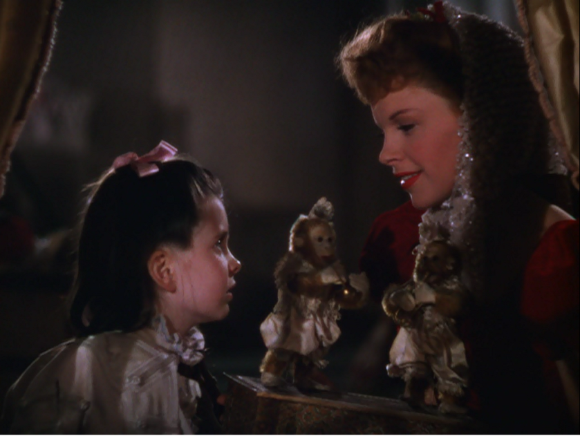 judith-garland-a-meet-me-in-saint-louisvincent-minnelli-1943