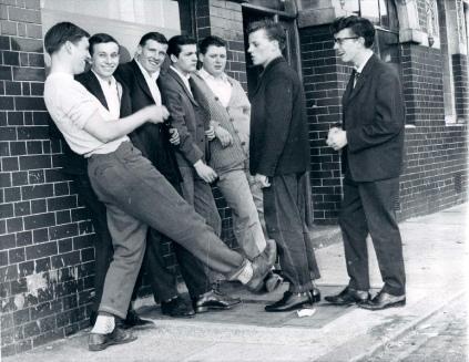postwar-youthculture-2
