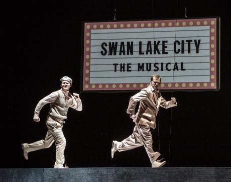 swan-lake-stage003-460x364